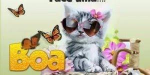Mensagem de Boa Tarde para amigos do Facebook! A todos amigos Boa Tarde!!!
