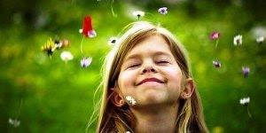 Mensagem de boa tarde para amigos, para construir bom momentos com eles!