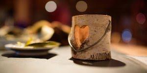 Mensagem para amor de boa tarde - Amar alguém é mais que um sentimento forte!
