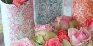 Vídeo de Boa Tarde com muitas flores e beijos, para compartilhar!