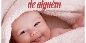 Mensagem de Bom Dia cheio de lindos sorrisos para alegrar seu dia!!!