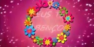 Mensagem de Bom Dia para Amiga! Deus te abençoe minha amiga!