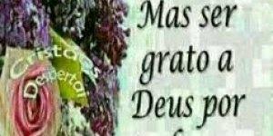 Mensagem de Bom Dia para Amigo ou amiga! Que seu dia seja abençoado!!!