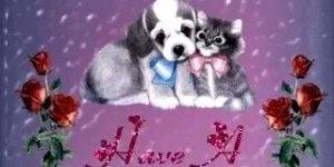 Uma linda mensagem de Bom Dia para amiga, amo nossa amizade!!!