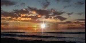 Vídeo de Bom Dia com mensagem de agradecimento a Deus por tudo!!!