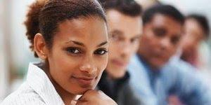 26 De Agosto Dia internacional da Igualdade Feminina, compartilhe esta ideia!!!