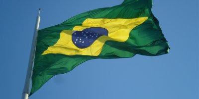 07 de Setembro - Dia da Independência do Brasil, é muito mais que um feriado!