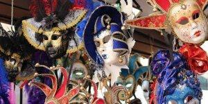 Chegou o carnaval, vamos aproveitar essa festa maravilhosa!