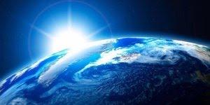 Dia 02 de março é Dia Mundial da Oração, não deixe esta data passar em branco!!!