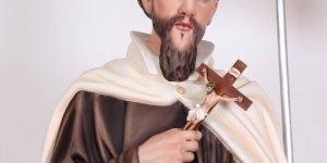 Dia 06 de novembro é dia de São Nuno de Santa Maria(Santo Condestável)!!!