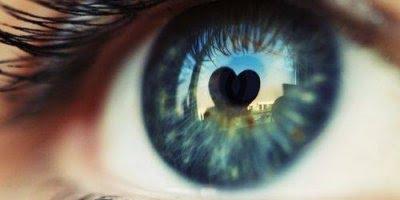 Dia 07 de maio é dia do Oftalmologista, homenageie quem cuida de sua visão!
