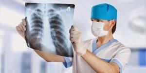 Dia 08 de novembro Dia do Radiologista, não deixe de comemorar este dia!!!