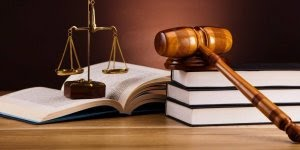 Dia 11 de agosto é Dia do Advogado, parabéns pelo seu dia!!!