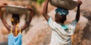 Dia 12 de Junho é Dia Mundial Contra o Trabalho Infantil!