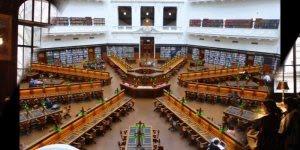 Dia 12 de março é Dia do Bibliotecário, parabéns a todos bibliotecários!!!