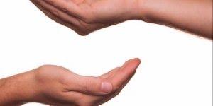 Dia 13 de novembro é Dia Mundial da Gentileza, seja gentil compartilhe!!!