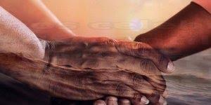 Dia 13 de novembro é dia Mundial da Gentileza, um dos caráter mais bonitos!!!