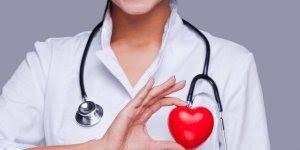 Dia 14 de agosto é Dia do Cardiologista. Parabéns pelo seu dia!!!