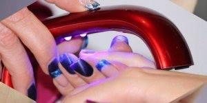 Dia 14 de Junho é Dia da Manicure - Sempre deixam as nossas unhas maravilhosas!