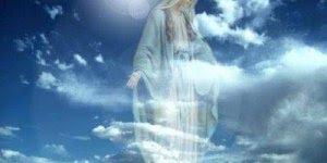 Dia 15 de Agosto Dia da Assunção de Nossa Senhora, Mãe de Jesus Cristo!!!