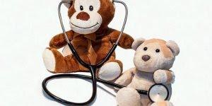 Dia 15 de fevereiro é Dia Internacional da Luta contra o câncer na infância!!!