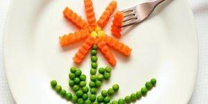 Dia 16 de Outubro Dia Mundial da Alimentação, não deixe passar em branco!!!