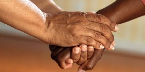 Dia 17 de setembro - Dia da Compreensão Mundial - Respeite o próximo!