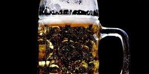 Dia 18 de fevereiro é Dia Nacional do Combate ao Alcoolismo!