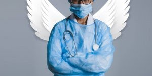 Dia 18 de Outubro Dia do Médico, comemore compartilhando este lindo vídeo!!!