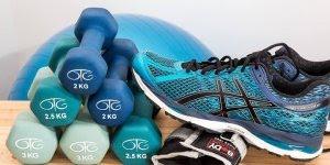 Dia 19 de fevereiro é Dia nacional do Esportista, compartilhe esta mensagem!!!