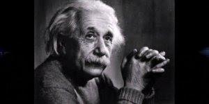 Dia 19 de maio é Dia do Físico. Compartilhe este vídeo em sua homenagem!!!