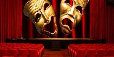 Dia 19 de Setembro é Dia Nacional do Teatro, uma manifestação artística antiga!