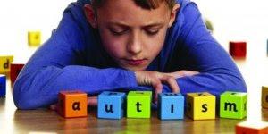 Dia 2 de abril é dia de conscientização do autismo, compartilhe este video!