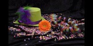 Dia 2 de dezembro é Dia Nacional do Samba, bora comemorar este data!!!