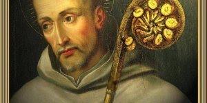 Dia 20 de Agosto é Dia de São Bernardo - Veja sua linda oração!
