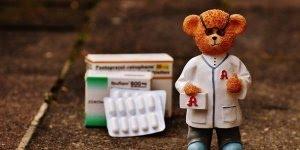 Dia 20 de janeiro é Dia do Farmacêutico, parabéns a todos profissionais da área!