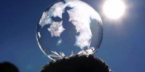 Dia 21 de Junho começa o Inverno - O inverno chegou… Vamos comemorar!
