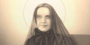 Dia 22 de Dezembro é dia Santa Francisca Xavier Cabrini, rogai por nós!