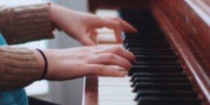 Dia 22 de novembro é Dia no Musico, não deixe este dia passar em branco!!!