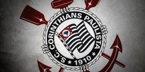 Dia 23 de Abril é o dia do Torcedor Corinthiano, faça sua homenagem ao time!
