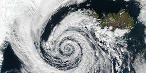 Dia 23 de março é Dia da Meteorologia, parabéns a todos profissionais da área!!!