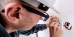 Dia 23 de novembro é Dia do Engenheiro Eletricista, comemore este dia!!!