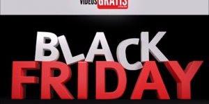 Dia 24 de novembro é Black Friday, e para não cair em golpes confira este vídeo!