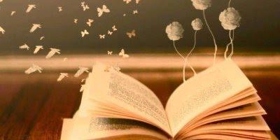 Dia 25 de julho é Dia do Escritor, parabéns a todos escritores pelo seu dia!!!