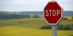 Dia 25 de setembro dia nacional do trânsito. Seja prudente, preserve vidas!