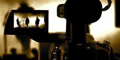 Dia 27 de Outubro é dia Mundial do Patrimônio Audiovisual!