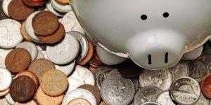Dia 28 de agosto é Dia Nacional dos Bancários, parabéns a todos bancários!!!