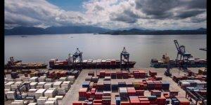 Dia 28 de Janeiro é dia do Portuário, Parabéns a todos trabalhadores dos portos!