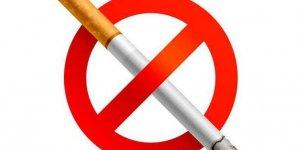 Dia 29 de agosto é Dia Nacional de Combate ao Fumo. Compartilhe esta ideia!!!