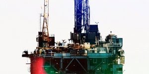 Dia 29 de Setembro é Dia Mundial do Petróleo, um mineral muito importante!